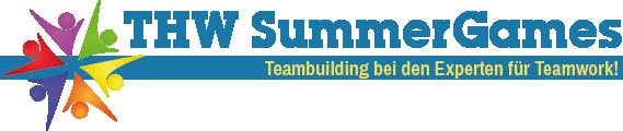 THW SummerGames